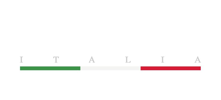 logo acronimo inpres italia